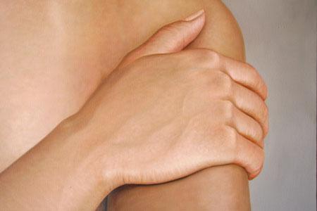 los agujeros en la piel con gusanos 2
