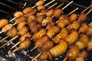 como-comer-gusanos-fritos-8