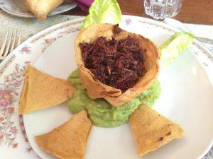 recetas para preparar chapulines comestibles canasta