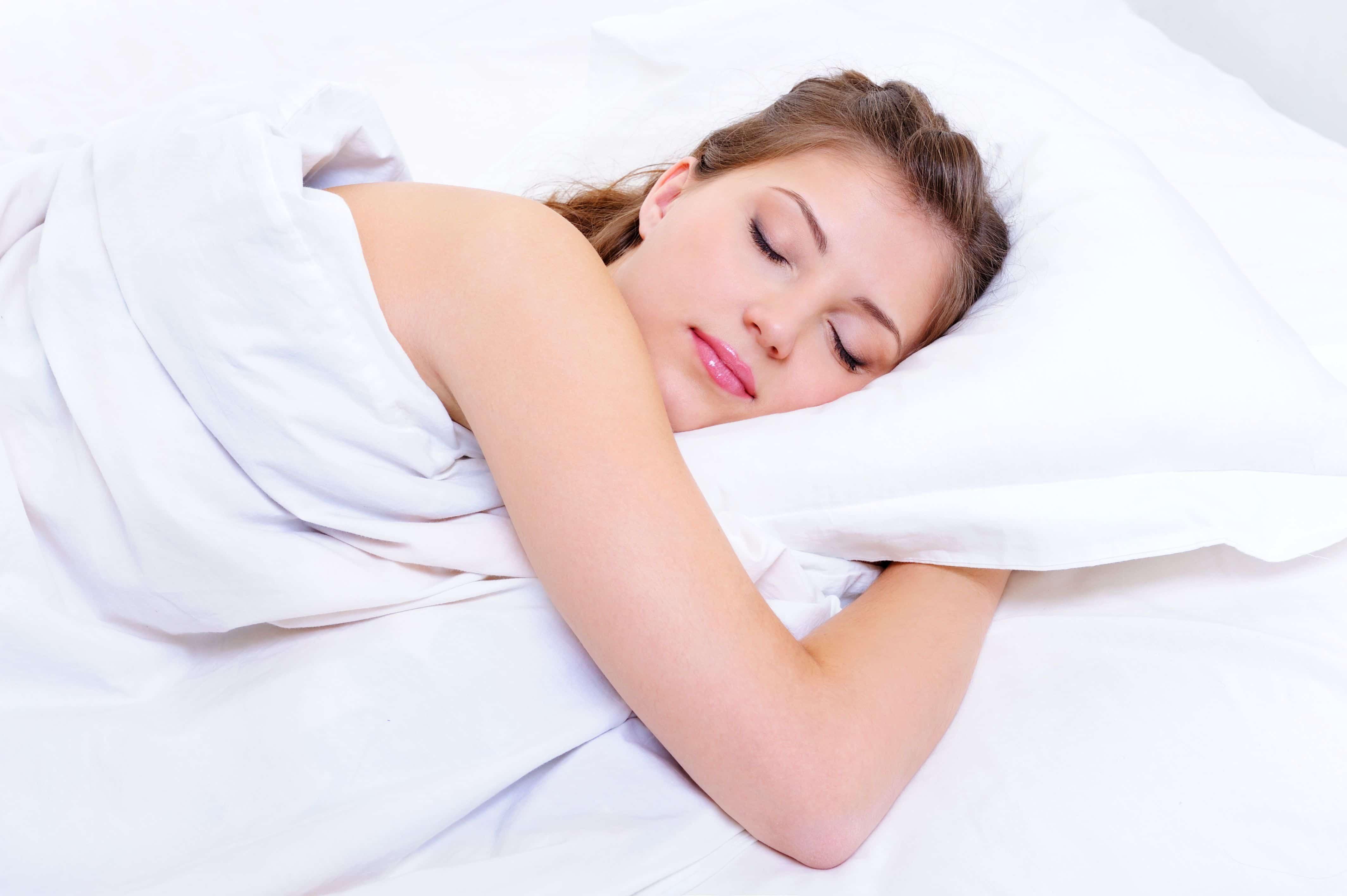 Soñar-con-orugas2