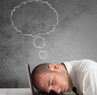 Soñar con garrapatas: Averigua la simbología de los sueños.