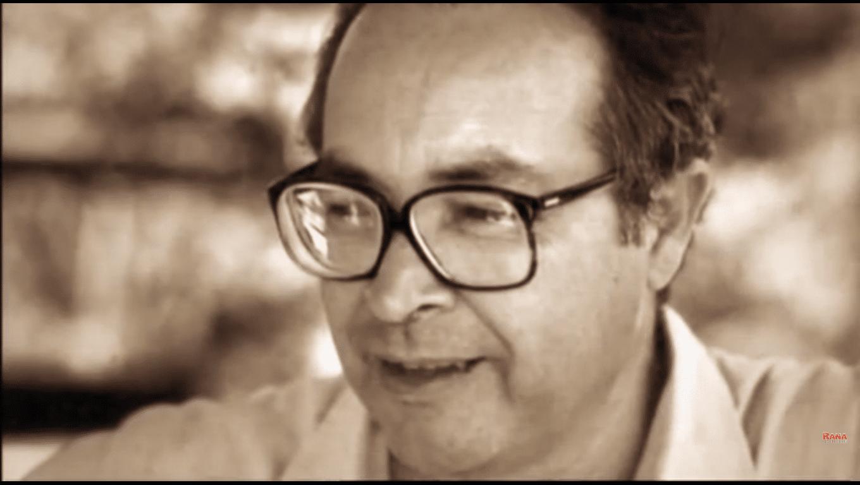 Warwick Kerr fue el biólogo brasileño encargado del traslado de la avispa europea a Brasil para una mejora en la raza.