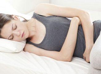 gusanos en el estómago: Síntomas, tipos, tratamiento y más