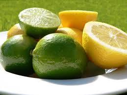 lima_limon
