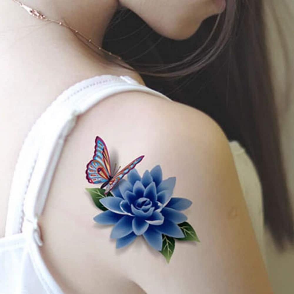 mariposa10