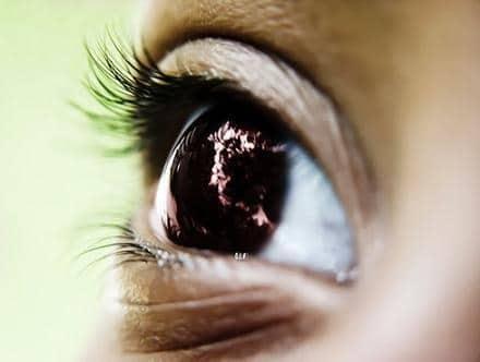 ojo_ceguera