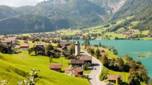 suiza-mariquita