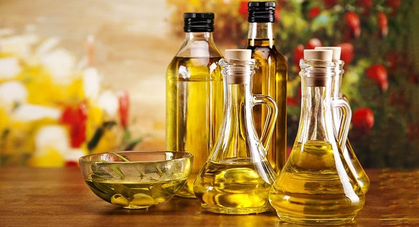 Aceites-esenciales-usos-cosmeticos-2