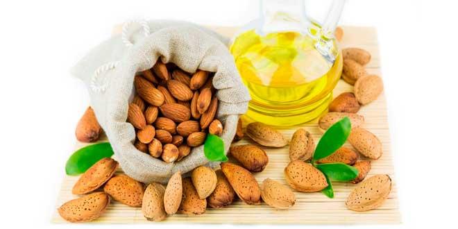 fuentes-vitamina-e