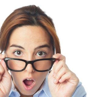 Las lombrices tienen ojos: Descubre toda la verdad