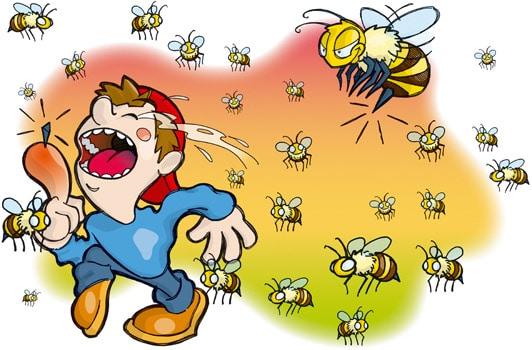 que-hacer-cuando-te-pica-una-abeja-11