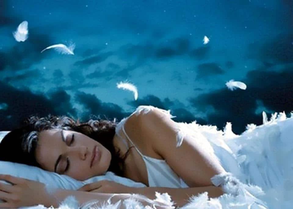 soñar-con-alacranes-8