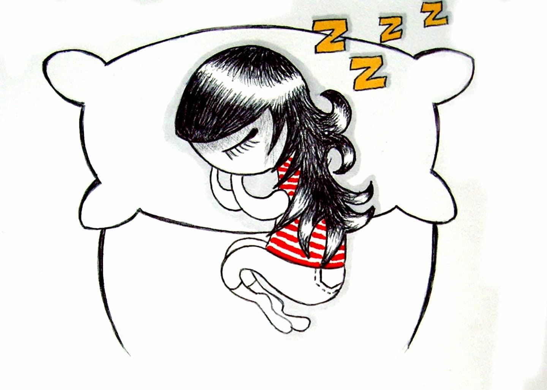 sueños con piojos
